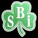Svebolle BI