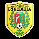 ФК Буковина Черновцы