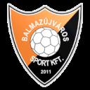 Балмажуйварош Спорт КФТ
