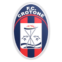 Crotone FC