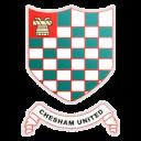 Chesham Utd