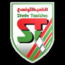 Стад Тунис