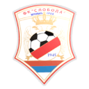 ФК Слобода Мркониц Град