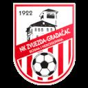 FK Zvijezda 09