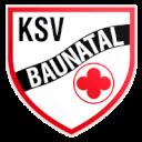КСВ Баунатал