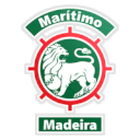 Maritimo Funchal