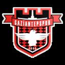 ФК Газиантепспор