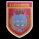 Citta Di Pontedera