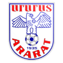 Ararat Erewań