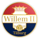 Виллем II Тилбург