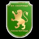 FC Oborishte Panagyurishte