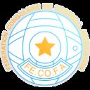 Congo Democrático