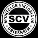 СК Викториа Грисхайм