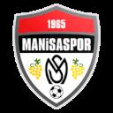 ФК Манисаспор