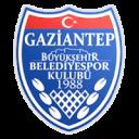 Gaziantep Bld Spor