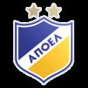 APOEL Nikozja