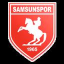 ФК Самсунспор