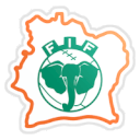 Кот д' Ивуар