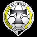 Torpedo Armawir