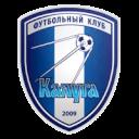 FK Kaługa
