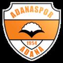 ФК Аданаспор