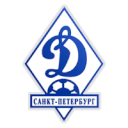 Dinamo Saint Petersburg