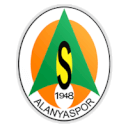 ФК Аланияспор