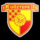Goztepespor