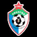 ФК СКА-Энергия Хабаровск