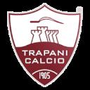 Трапани Кальцио