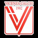 Vicence Calcio