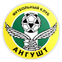 ФК Ангушт Назрань