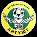 FK Angusht Nasran