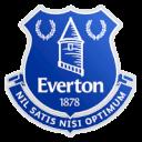 Everton FC RES