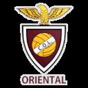 Клуб Ориентал Де Лиссабон