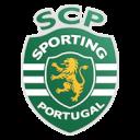 Sporting Lizbona B
