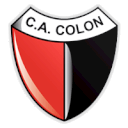Колон де Санта Фе