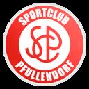SC Pfullendorf