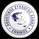 Ethnikos Akhna