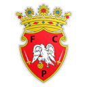 FC Penafiel