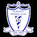 FC St Josephs