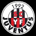 YF Juventus Zúrich