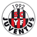 Juventus Zürich