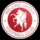 Веллинг Юнайтед