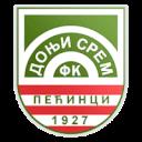 FC Donji Srem Pecinci