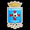 Blooming SC