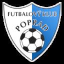 FK Aquacity Poprad
