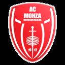 AC Monza Brianz