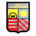 ФК Люмеццане