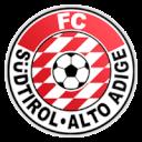 FC Sud Tyrol